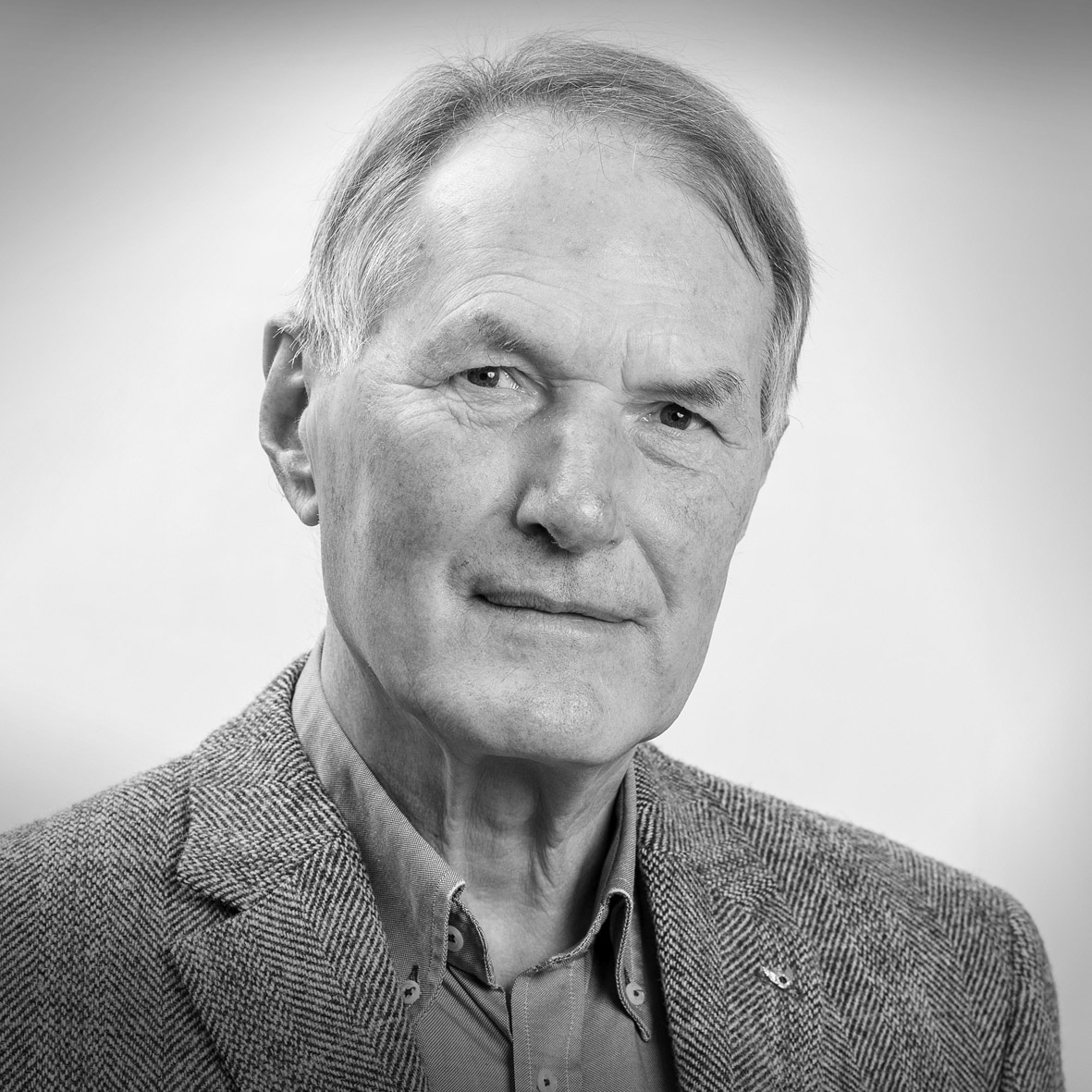 Hans Bruggink
